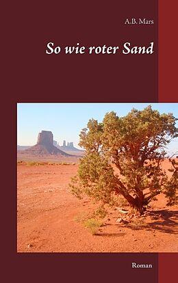 Cover: https://exlibris.azureedge.net/covers/9783/7407/0853/5/9783740708535xl.jpg
