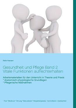 Cover: https://exlibris.azureedge.net/covers/9783/7407/1048/4/9783740710484xl.jpg