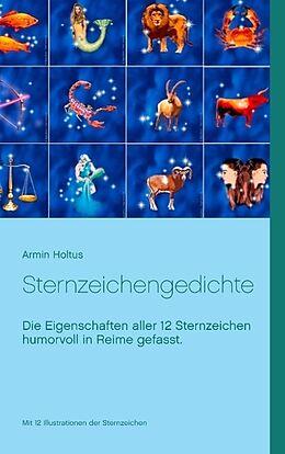Cover: https://exlibris.azureedge.net/covers/9783/7407/1196/2/9783740711962xl.jpg