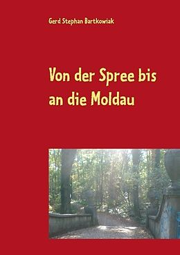 Cover: https://exlibris.azureedge.net/covers/9783/7407/1344/7/9783740713447xl.jpg
