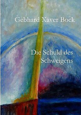 Cover: https://exlibris.azureedge.net/covers/9783/7407/1466/6/9783740714666xl.jpg