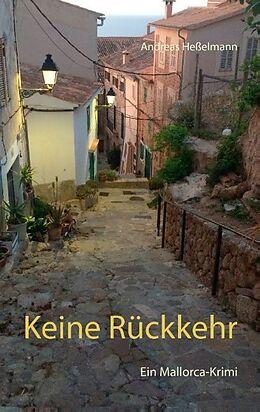 Cover: https://exlibris.azureedge.net/covers/9783/7407/1523/6/9783740715236xl.jpg