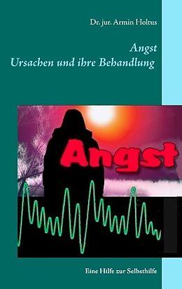Cover: https://exlibris.azureedge.net/covers/9783/7407/1529/8/9783740715298xl.jpg