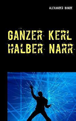Cover: https://exlibris.azureedge.net/covers/9783/7407/1588/5/9783740715885xl.jpg