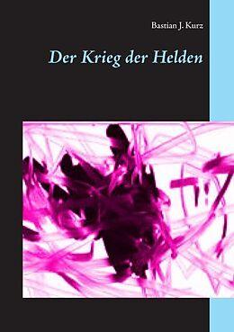 Cover: https://exlibris.azureedge.net/covers/9783/7407/1705/6/9783740717056xl.jpg