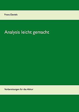 Cover: https://exlibris.azureedge.net/covers/9783/7407/1806/0/9783740718060xl.jpg