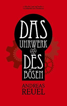 Cover: https://exlibris.azureedge.net/covers/9783/7407/2453/5/9783740724535xl.jpg
