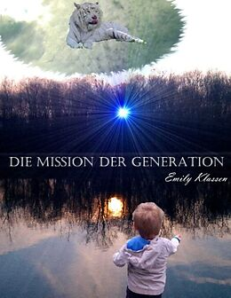 Cover: https://exlibris.azureedge.net/covers/9783/7407/2481/8/9783740724818xl.jpg
