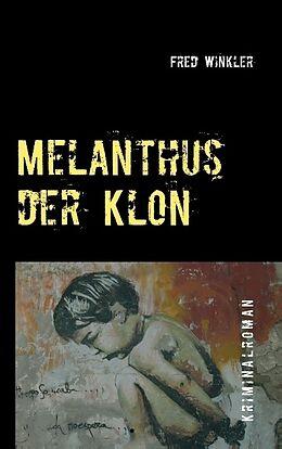 Cover: https://exlibris.azureedge.net/covers/9783/7407/2539/6/9783740725396xl.jpg