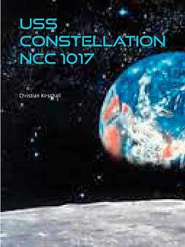 Cover: https://exlibris.azureedge.net/covers/9783/7407/2855/7/9783740728557xl.jpg