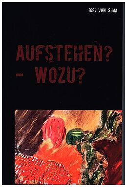 Cover: https://exlibris.azureedge.net/covers/9783/7407/2954/7/9783740729547xl.jpg