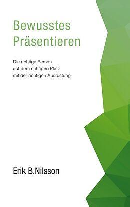 Cover: https://exlibris.azureedge.net/covers/9783/7407/2956/1/9783740729561xl.jpg