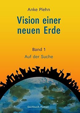 Cover: https://exlibris.azureedge.net/covers/9783/7407/2966/0/9783740729660xl.jpg