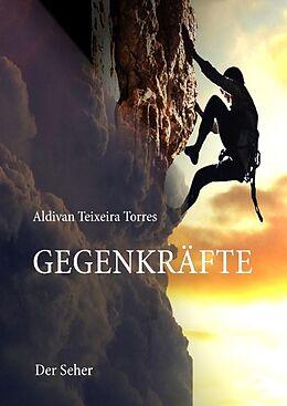Cover: https://exlibris.azureedge.net/covers/9783/7407/2981/3/9783740729813xl.jpg