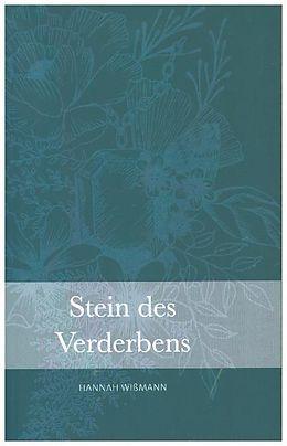 Cover: https://exlibris.azureedge.net/covers/9783/7407/2983/7/9783740729837xl.jpg