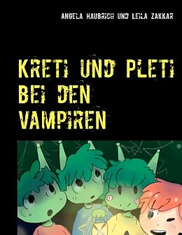 Cover: https://exlibris.azureedge.net/covers/9783/7407/3086/4/9783740730864xl.jpg