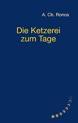 Cover: https://exlibris.azureedge.net/covers/9783/7407/3113/7/9783740731137xl.jpg