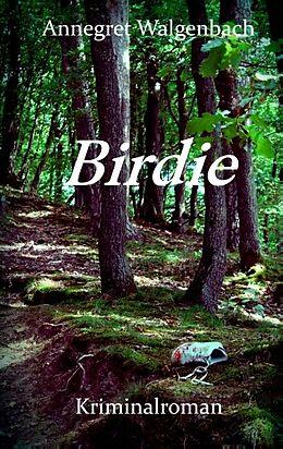 Cover: https://exlibris.azureedge.net/covers/9783/7407/3186/1/9783740731861xl.jpg