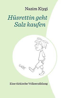 Cover: https://exlibris.azureedge.net/covers/9783/7407/3206/6/9783740732066xl.jpg