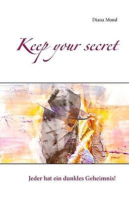 Cover: https://exlibris.azureedge.net/covers/9783/7407/3266/0/9783740732660xl.jpg