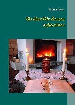 Cover: https://exlibris.azureedge.net/covers/9783/7407/3285/1/9783740732851xl.jpg