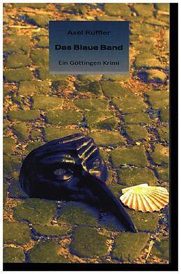 Cover: https://exlibris.azureedge.net/covers/9783/7407/3365/0/9783740733650xl.jpg