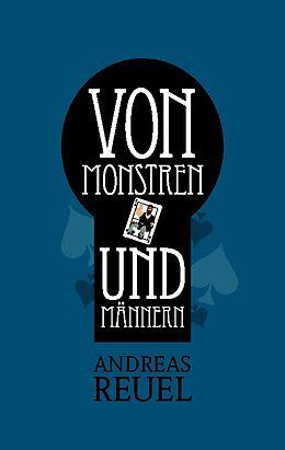 Cover: https://exlibris.azureedge.net/covers/9783/7407/3380/3/9783740733803xl.jpg