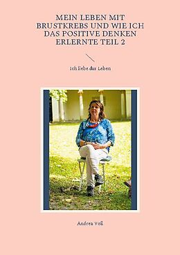 Cover: https://exlibris.azureedge.net/covers/9783/7407/3445/9/9783740734459xl.jpg