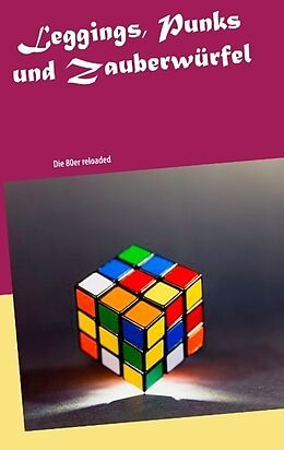 Cover: https://exlibris.azureedge.net/covers/9783/7407/3480/0/9783740734800xl.jpg