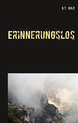 Cover: https://exlibris.azureedge.net/covers/9783/7407/3511/1/9783740735111xl.jpg