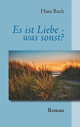 Cover: https://exlibris.azureedge.net/covers/9783/7407/3562/3/9783740735623xl.jpg