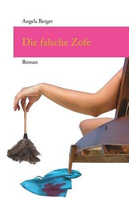 Cover: https://exlibris.azureedge.net/covers/9783/7407/4325/3/9783740743253xl.jpg