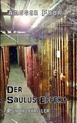 Cover: https://exlibris.azureedge.net/covers/9783/7407/4326/0/9783740743260xl.jpg