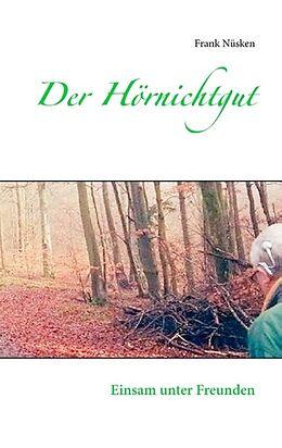 Cover: https://exlibris.azureedge.net/covers/9783/7407/4540/0/9783740745400xl.jpg