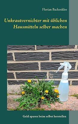 Cover: https://exlibris.azureedge.net/covers/9783/7407/4616/2/9783740746162xl.jpg