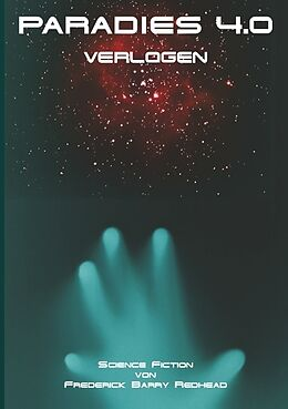 Cover: https://exlibris.azureedge.net/covers/9783/7407/4673/5/9783740746735xl.jpg