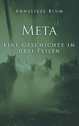 Cover: https://exlibris.azureedge.net/covers/9783/7407/4847/0/9783740748470xl.jpg