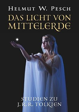 Cover: https://exlibris.azureedge.net/covers/9783/7407/4934/7/9783740749347xl.jpg
