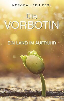 Cover: https://exlibris.azureedge.net/covers/9783/7407/4978/1/9783740749781xl.jpg