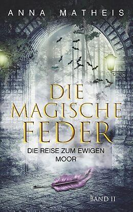 Cover: https://exlibris.azureedge.net/covers/9783/7407/4981/1/9783740749811xl.jpg