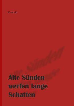 Cover: https://exlibris.azureedge.net/covers/9783/7407/5096/1/9783740750961xl.jpg