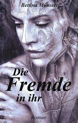 Cover: https://exlibris.azureedge.net/covers/9783/7407/5240/8/9783740752408xl.jpg