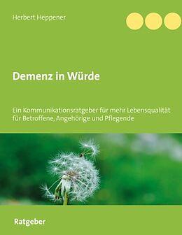 Cover: https://exlibris.azureedge.net/covers/9783/7407/5329/0/9783740753290xl.jpg
