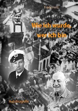 Cover: https://exlibris.azureedge.net/covers/9783/7407/5379/5/9783740753795xl.jpg