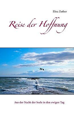 Cover: https://exlibris.azureedge.net/covers/9783/7407/5401/3/9783740754013xl.jpg