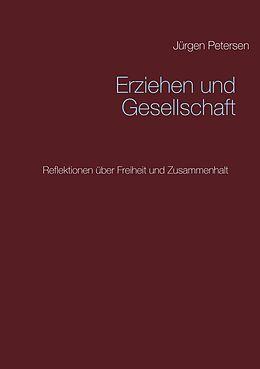 Cover: https://exlibris.azureedge.net/covers/9783/7407/5573/7/9783740755737xl.jpg