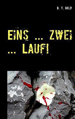 Cover: https://exlibris.azureedge.net/covers/9783/7407/6196/7/9783740761967xl.jpg
