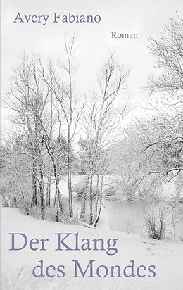 Cover: https://exlibris.azureedge.net/covers/9783/7407/6200/1/9783740762001xl.jpg