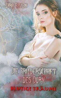 Cover: https://exlibris.azureedge.net/covers/9783/7407/6230/8/9783740762308xl.jpg