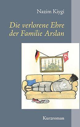 Cover: https://exlibris.azureedge.net/covers/9783/7407/6532/3/9783740765323xl.jpg